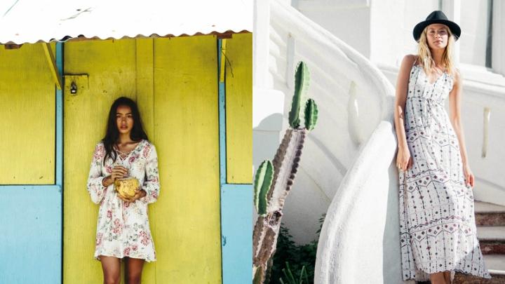 Billabong-vestidos-primavera-2017