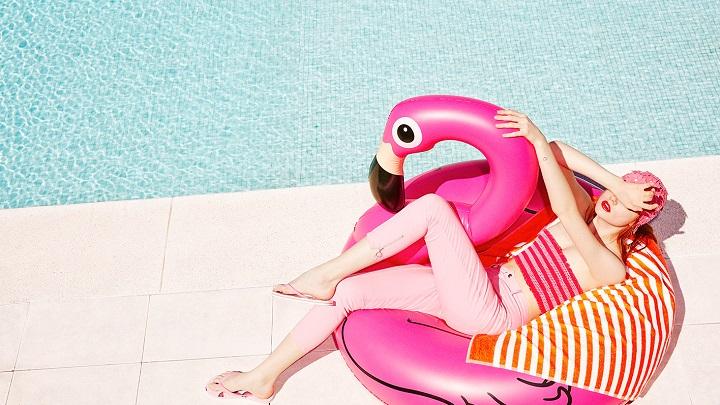 Pink-Flamingo-foto