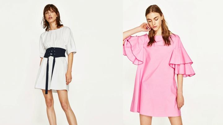 Zara-vestidos-2017