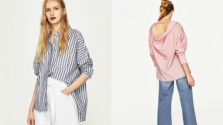 camisas-oversize-rayas