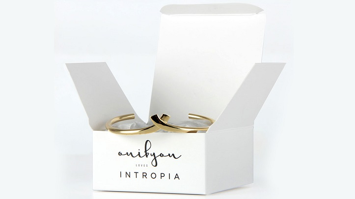 intropia-pulsera1
