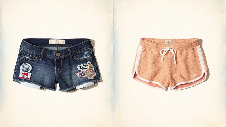 shorts-foto1
