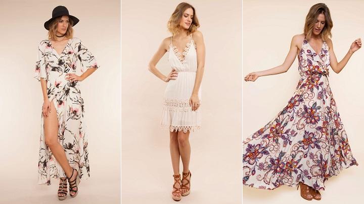 vestidos-BDBA-foto1