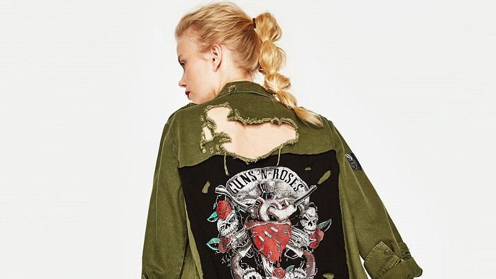 Guns-N-Roses-foto