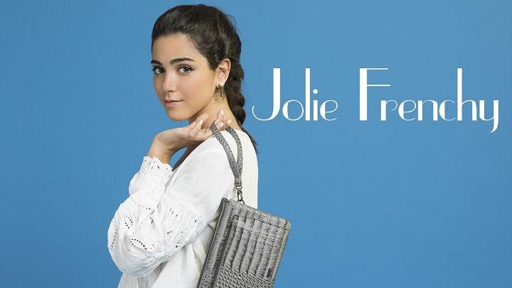 Jolie-Frenchy-foto