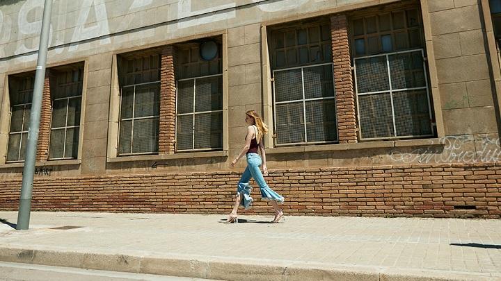 Street-Poetry-foto
