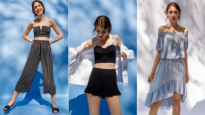 Summer-Hits-foto1