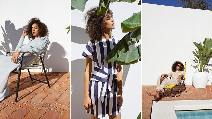 Vestidos-de-verano-foto1