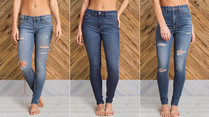 hollister-jeans2