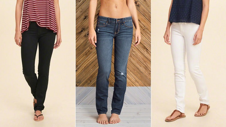 hollister-jeans3