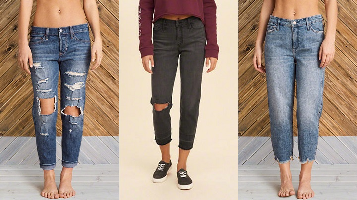hollister-jeans4