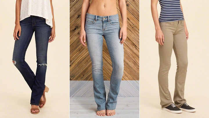 hollister-jeans5