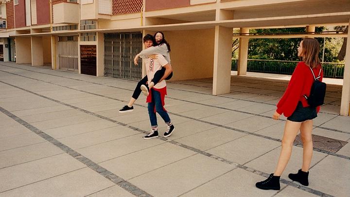 Back-to-School-Bershka-foto1
