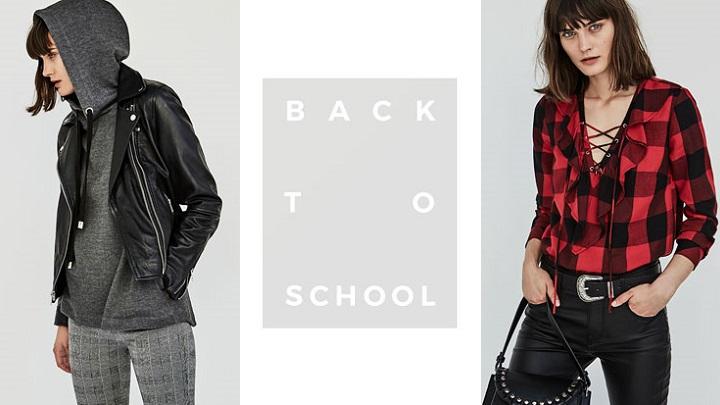 Back-to-School-foto-1