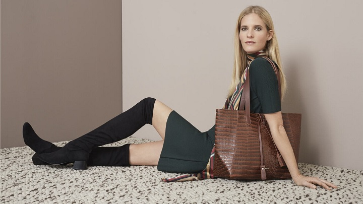 New-Bags-in-Town-foto