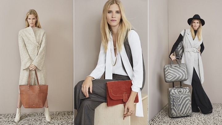 New-Bags-in-Town-foto1