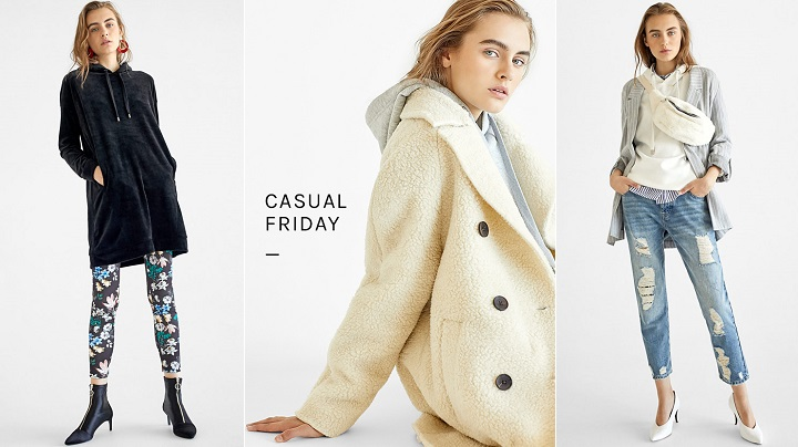 Casual-Friday-foto