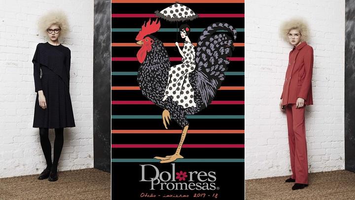 Dolores-Promesas-foto