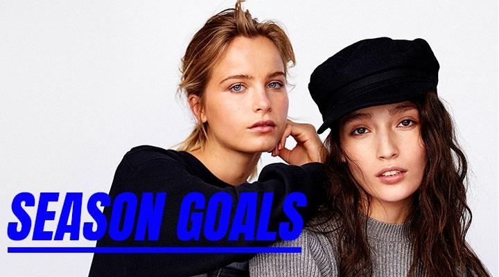 Season-Goals-foto