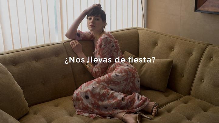 fiesta-Intropia-foto