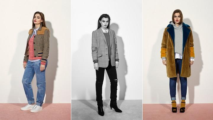 Coat-Season-foto1