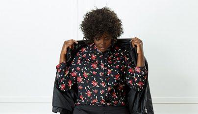 Catalogo De Tallas Grandes De Kiabi Estilos De Moda Moda Estilo Y Tendencias
