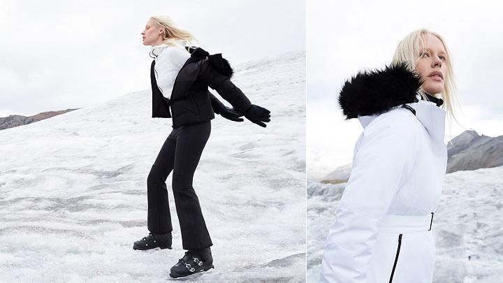 Ski-foto