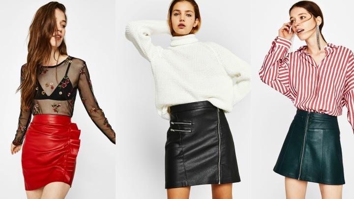 faldas-efecto-piel