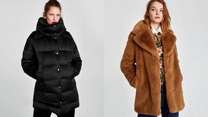 tendencias-abrigos