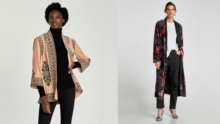 tendencias-kimono