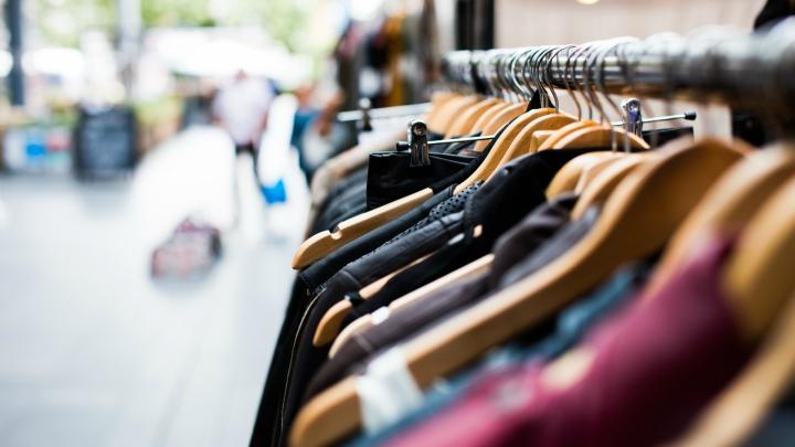 Tiendas-de-ropa-al-por-mayor-en-Espana-1