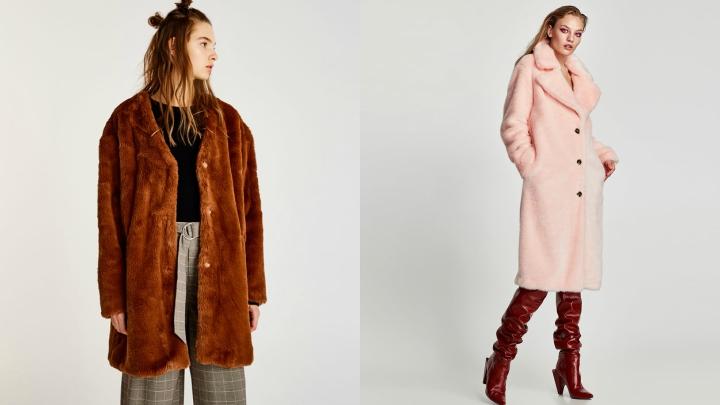 abrigo-teddy-tendencia