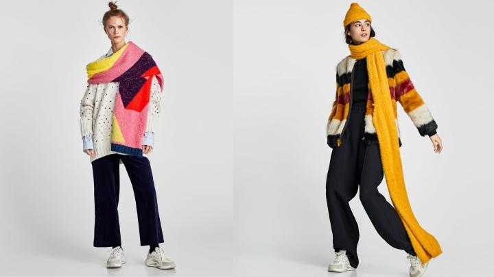 bufandas-grandes-Zara