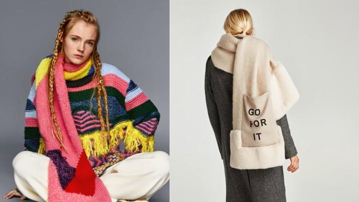ideas-bufandas-grandes