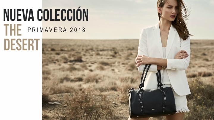 Nueva-Coleccion-Misako-primavera-2018