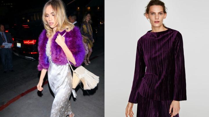 Ultra-violet-abrigos-terciopelo