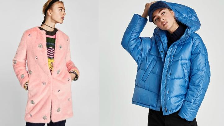 abrigos-rebajas-zara