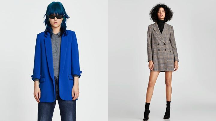 blazer-azul-y-cuadros