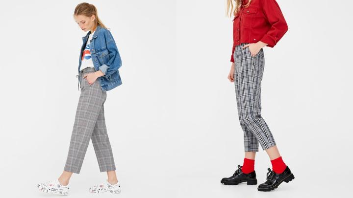 pantalones-cuadros