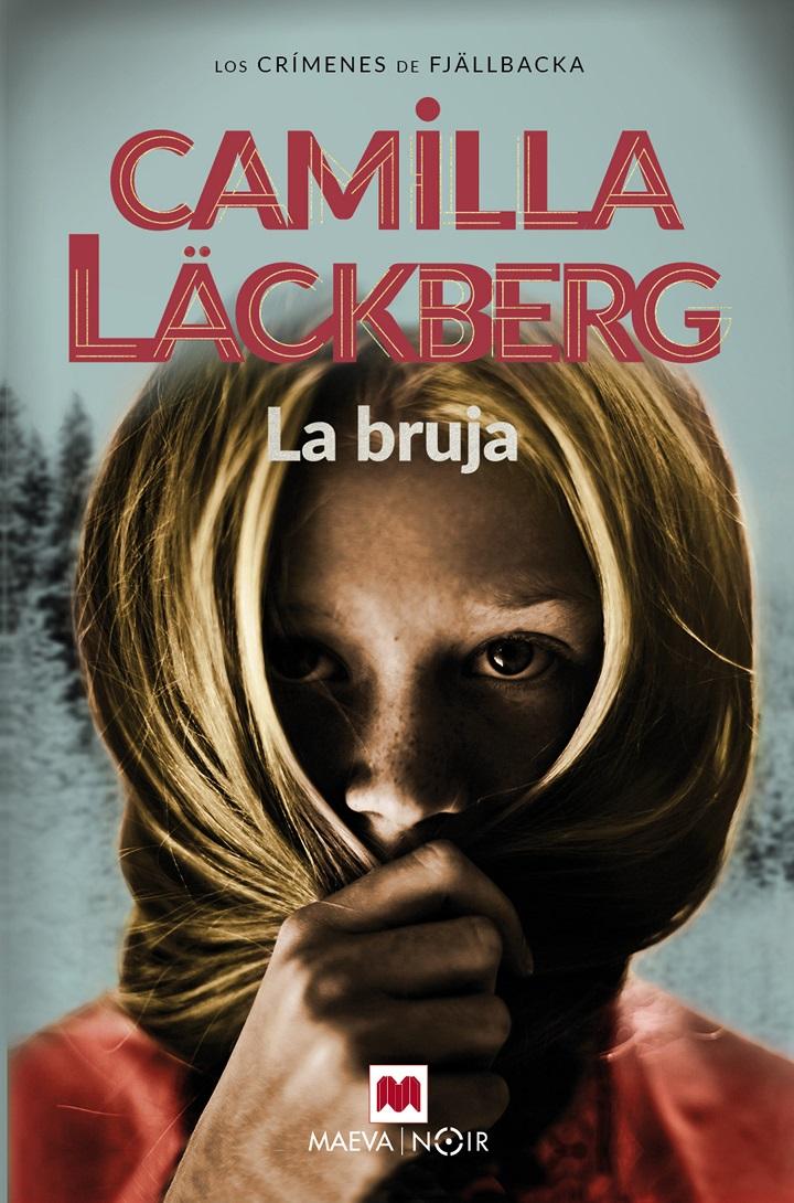 Camilla-Lackberg-La-Bruja-portada