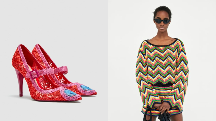 moda-crochet-Zara-primavera