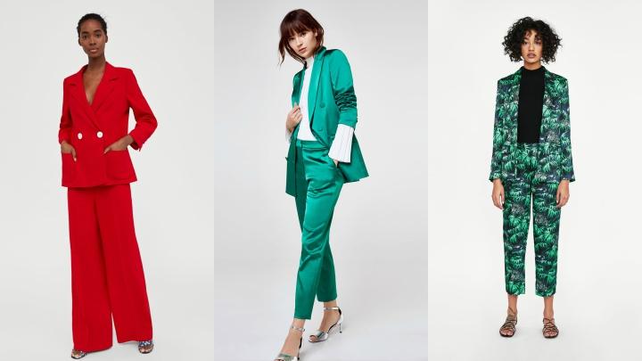 tendencias-traje-chaqueta