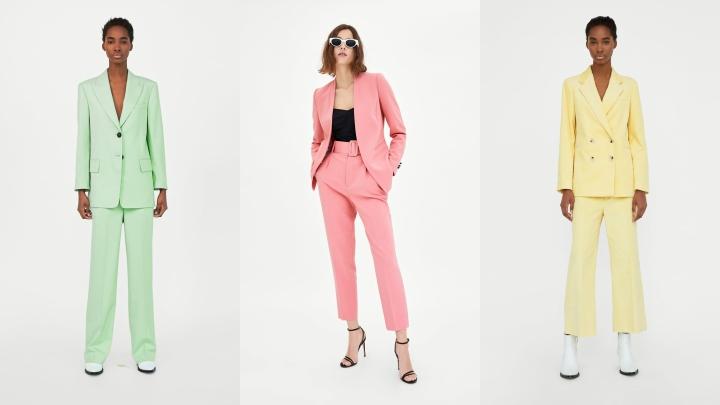 trajes-chaqueta-colores-Zara