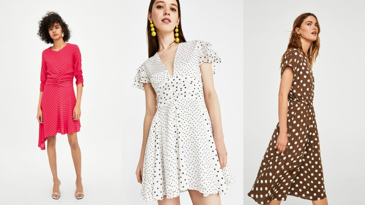 vestidos-lunares