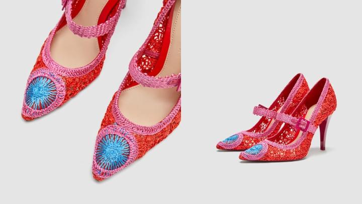 zapatos-crochet-Zara