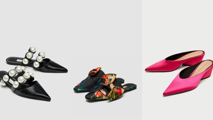 zapatos-destalonados-ejemplos
