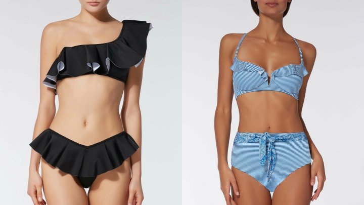 Bikinis-Calzedonia-2018-principal