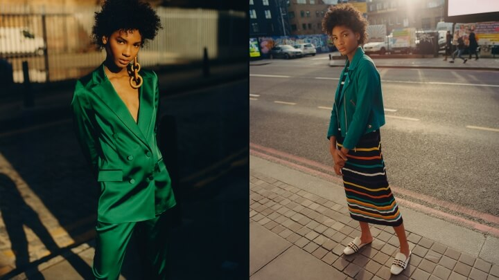 London-Bound-editorial-Uterque-color-verde