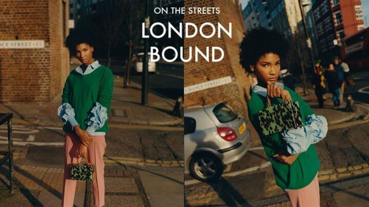 London-Bound-editorial-Uterque