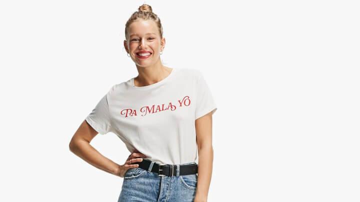 pa-mala-yo-1